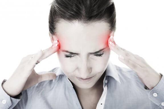 편두통 완화에 도움이 되는 6가지