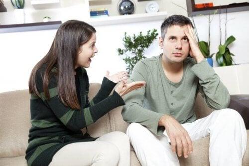 유독한 관계를 정리하는 방법