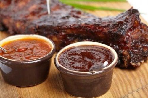 고기 맛을 한층 살리는 바비큐 소스 레시피 3가지