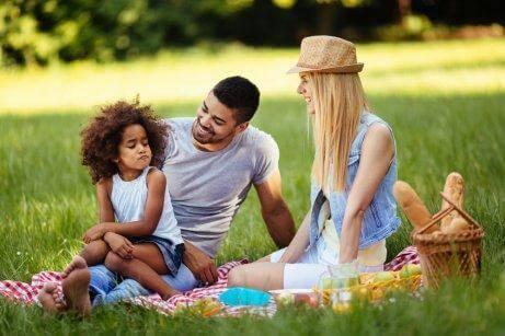 아동 분노 발작을 예방하는 5가지 요령