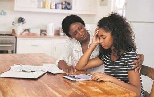 개학 전 자녀의 학업 동기를 되찾아주는 방법