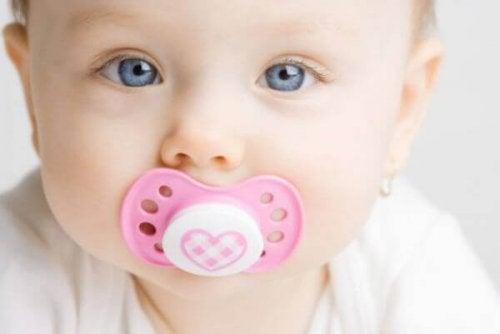 모유 수유를 할 수 없는 경우 어떻게 해야 할까?