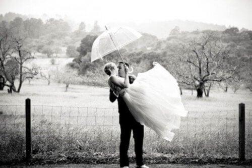 일찍 결혼하면 좋은 점 5가지
