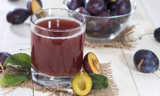 체중 감량을 위한 회향 씨를 마시는 방법 3가지