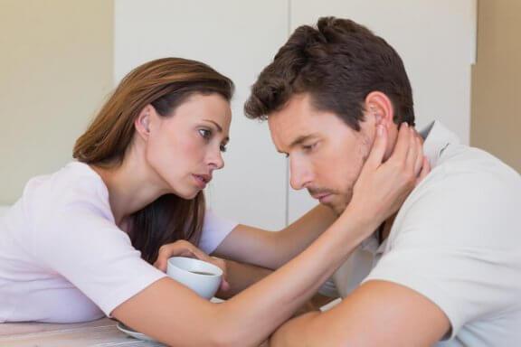 일하기 싫어하는 배우자에게 동기부여를 하는 방법