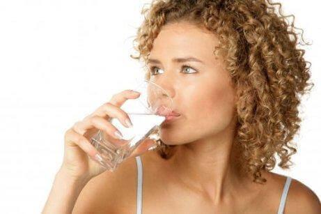 위염을 악화시키는 5가지 습관