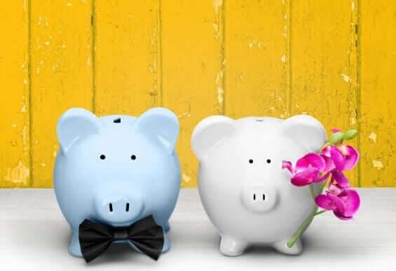 결혼식 비용을 아끼는 데 도움이 되는 10가지 팁