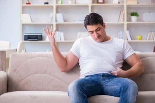 스타틴 없이 콜레스테롤을 줄이는 방법 4가지