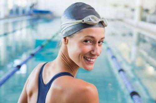 다양한 건강상 이점을 선사하는 5가지 스포츠