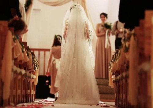 결혼식 축가로 잘 어울리는 곡 30선 신부 입장