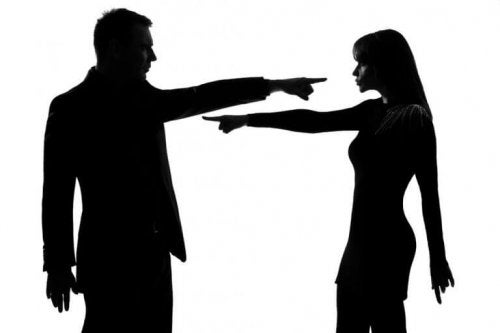 연인-사이-감정-학대의-신호