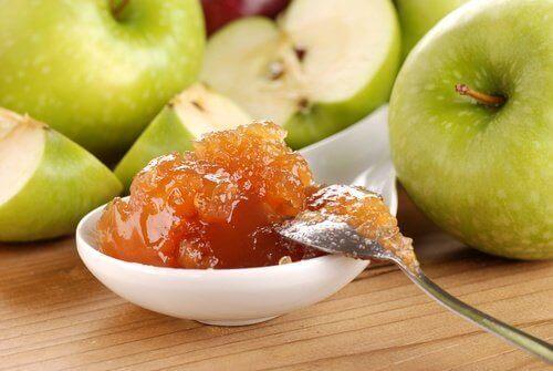 설탕이 안 들어가는 홈메이드 젤리 레시피 3가지