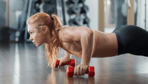 근육 형성에 도움을 주는 젤라틴