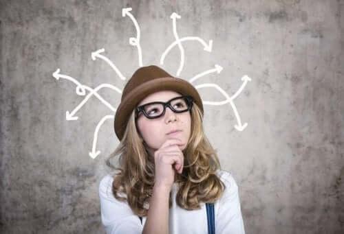 예측하지 못한 일에 직면하고 해결하는 5가지 열쇠