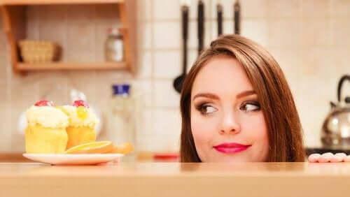 젤라틴을 식단에 포함해야 하는 5가지 이유