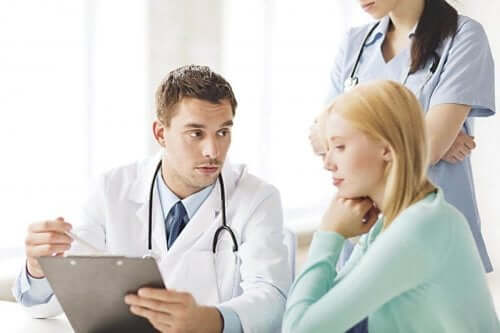 산부인과 의사에게 물어봐야 할 7가지
