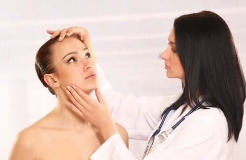 피부칸디다증 치료법 5가지