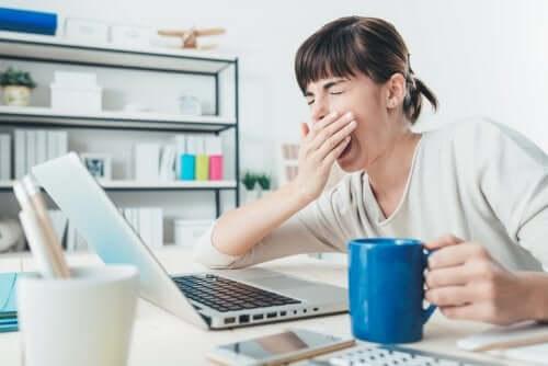 소음 공해가 건강에 미치는 영향 5가지