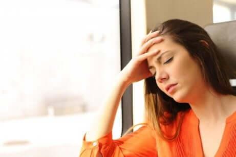 식도정맥류의 징후와 증상
