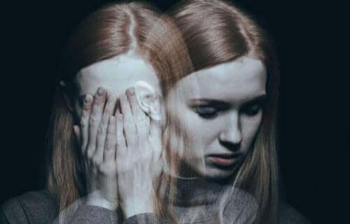 매 맞는 여성 증후군, 어떻게 도움을 받을 수 있을까?