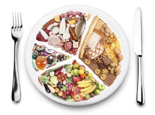 위험한 다이어트와 그것이 보내는 경고 신호