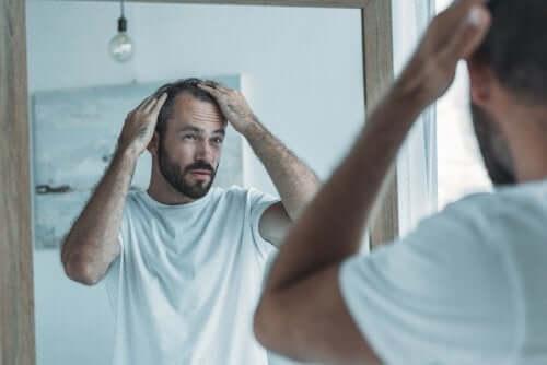 피부 문제에 강황 활용하는 방법 3가지