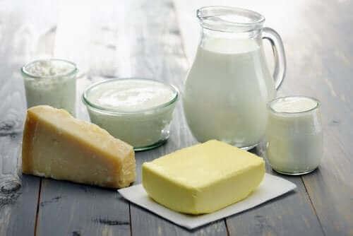 전유 vs 저지방 우유, 어떤게 더 나을까?