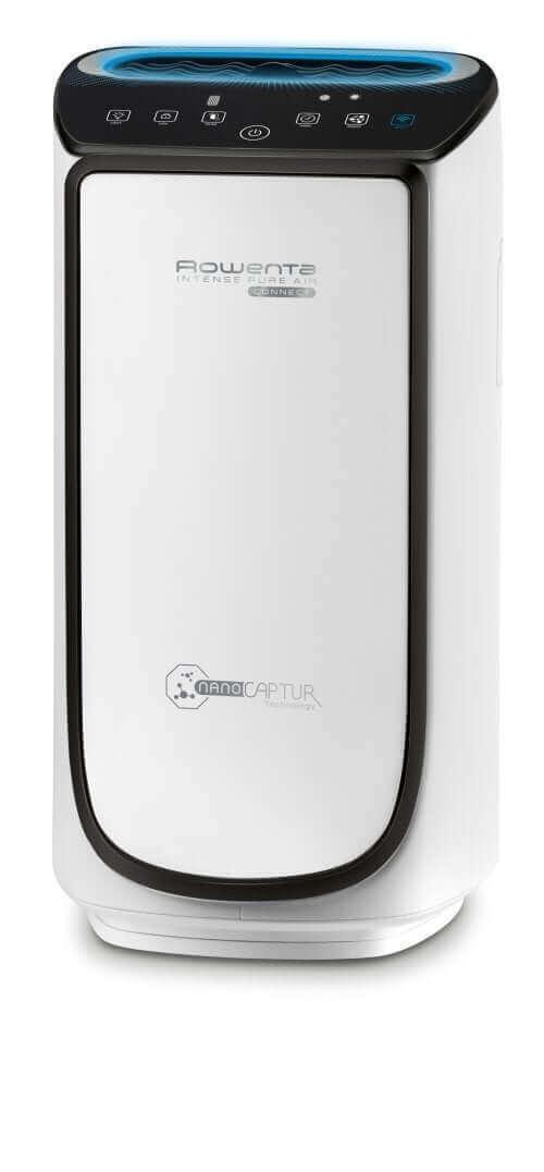 공기 청정기는 어떻게 작동할까?