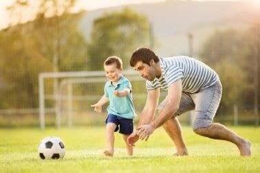 2. 축구