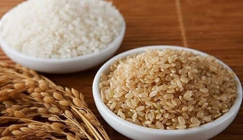 맛있는 비빔밥을 만드는 방법