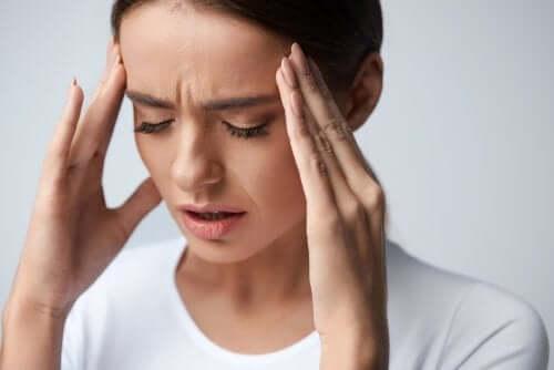 편두통의 진단
