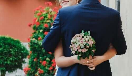 초고속 결혼식을 준비하기