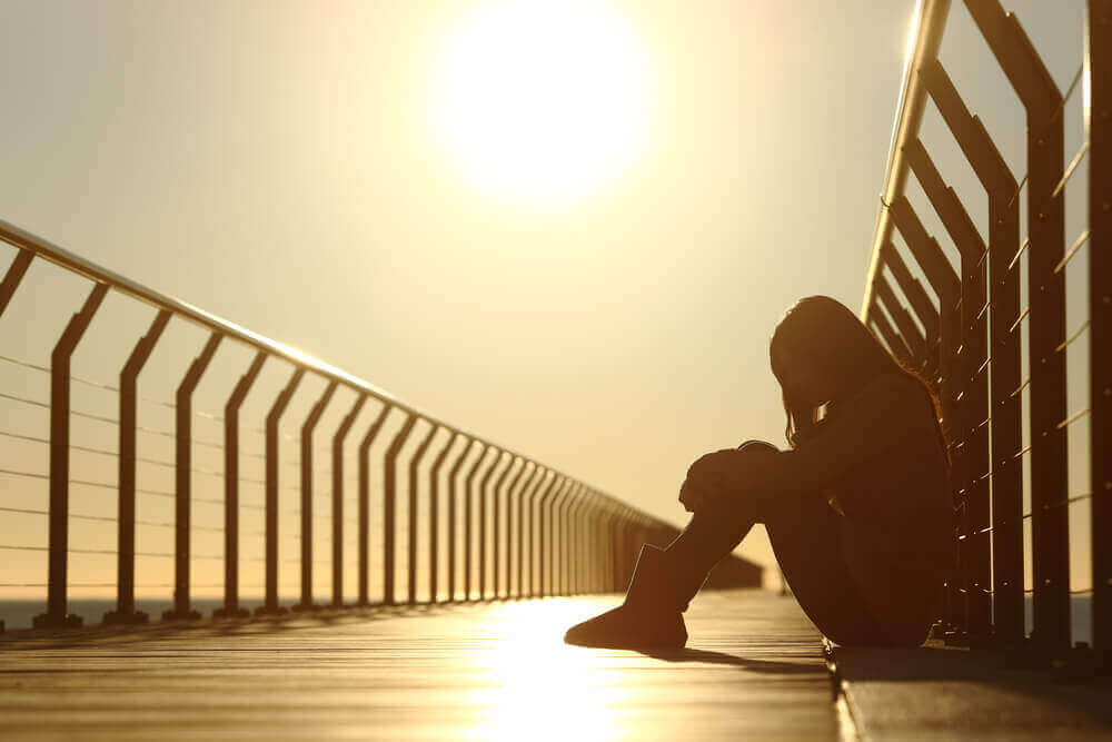 삶의 주인공인 자신을 왜 피해자로 만드는가?