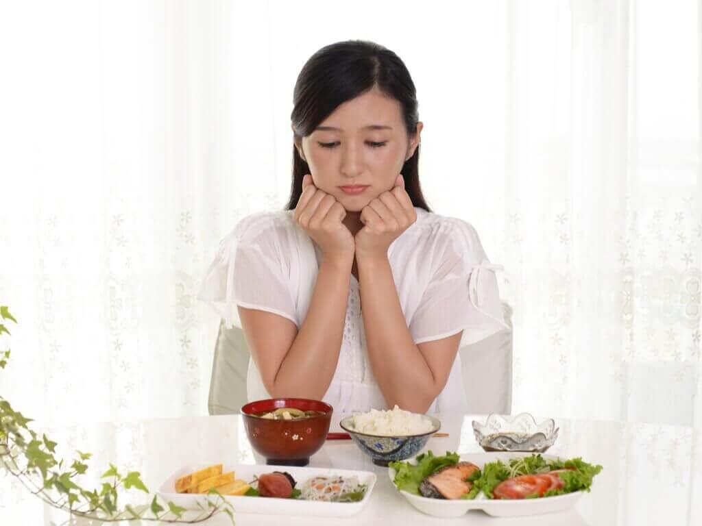 살을 빼려면 하루에 몇 끼를 먹어야 할까?