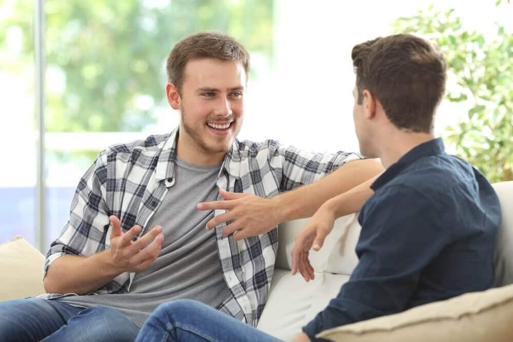 성인의 과잉 행동 치료