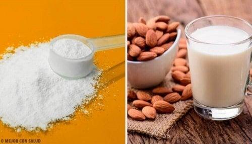 칼슘 결핍을 예방하는 방법