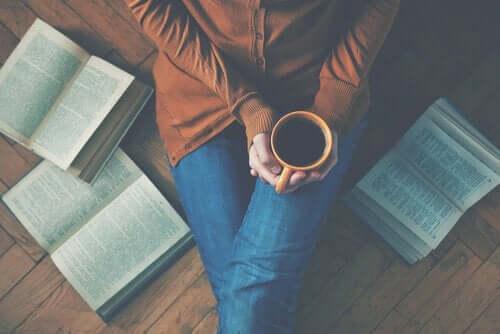 커피에 관해 꼭 알아야 하는 7가지 사실