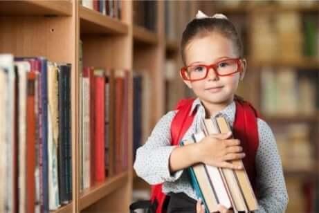 아이에게 가장 적합한 학교 고르는 방법