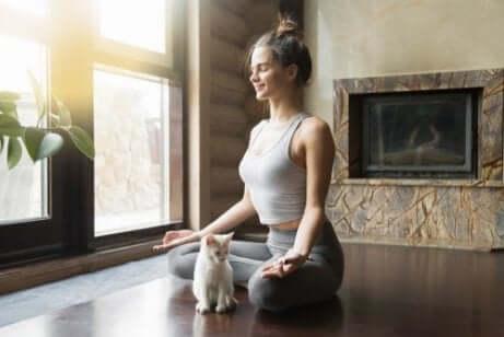 요통 치료에 도움 되는 8가지 습관
