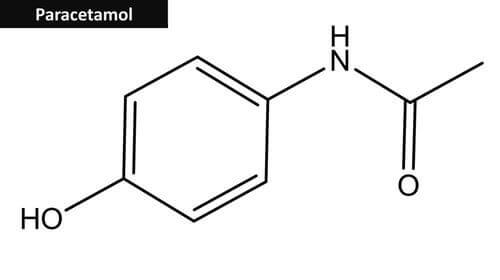 제네릭 의약품에 대한 5가지 질문
