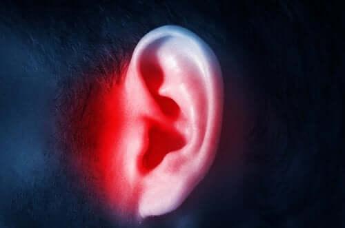 귀 감염을 치료하기 위한 권고 사항