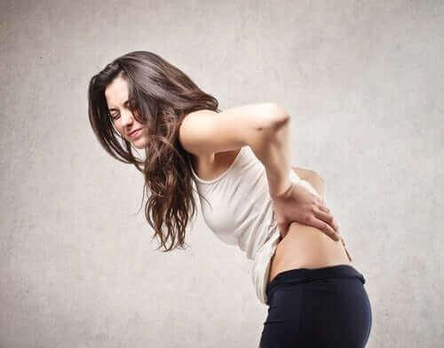 근육 스트레칭과 근육 강화 중 무엇이 가장 좋을까?