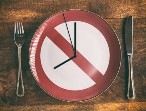 우리가 고쳐야 할 나쁜 식습관 7가지