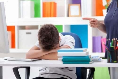 소아 수면장애의 검사 및 치료