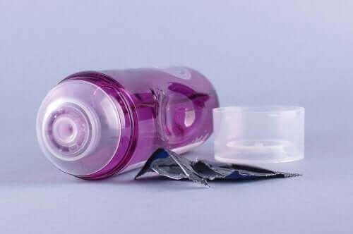 여성 콘돔에 관한 7가지 궁금증