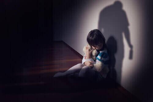 소아 수면장애: 검사 및 치료