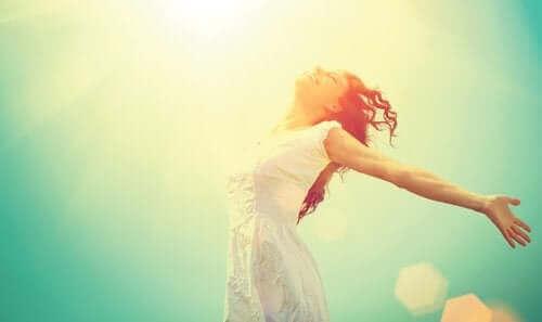 행복에 대한 고찰: 행복은 유토피아가 아니다