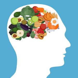 저탄수화물 식단과 감정