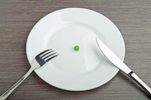 비타민 결핍증의 원인