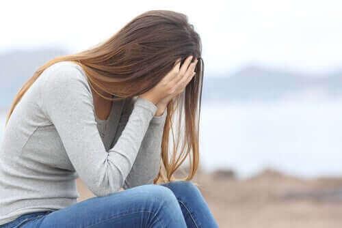 친구에게 우울증이 있는지 알아차리는 방법